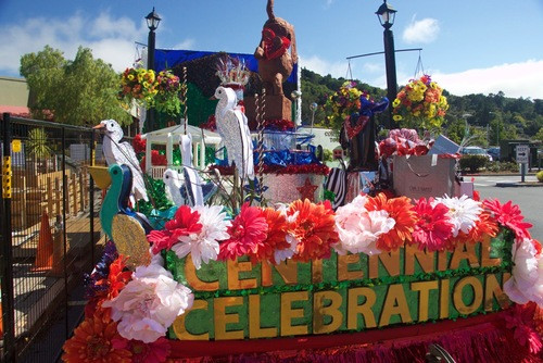 8 - Centennial - Parade h.jpeg