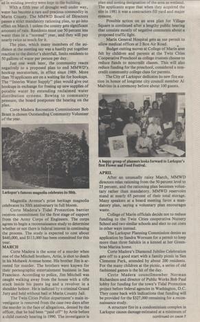 75th Anniversary Year 1991 d.jpeg