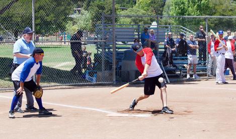 55 - Red Team Swing 2.jpg