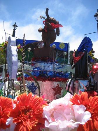11 - Centennial - Parade k.jpeg