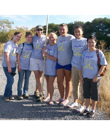 - Coastal Cleanup Volunteers 4.jpg
