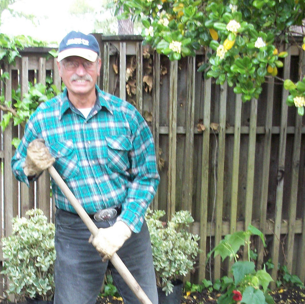 46 Gary Nilsen plants Pittosporum.jpg