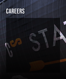 Mobile CAREERS-01.png