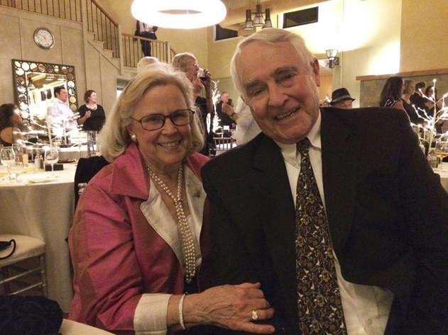 17 Judy & Robert Creasy.jpg