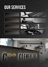 Mobile-Services-001C.png