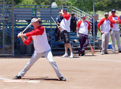 56 - Red Team Swing 3.jpg
