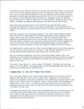 A History of Corte Madera 16.jpeg