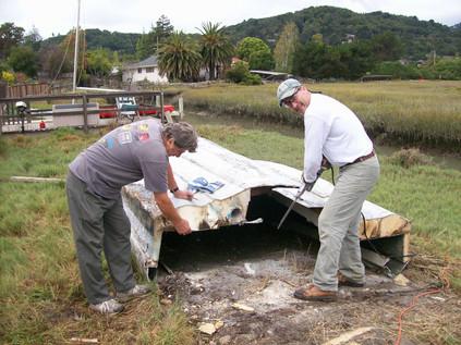 - Coastal Cleanup q.jpg