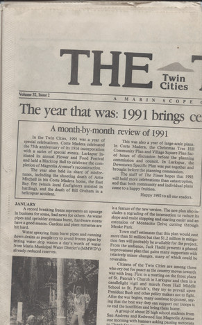 75th Anniversary Year 1991 a.jpeg