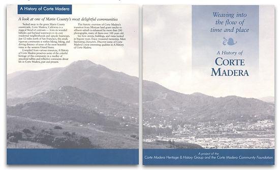 History-of-Corte- Madera.jpg