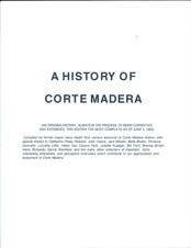 A History of Corte Madera.jpeg
