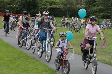 13 - Bike Parade-19.JPG