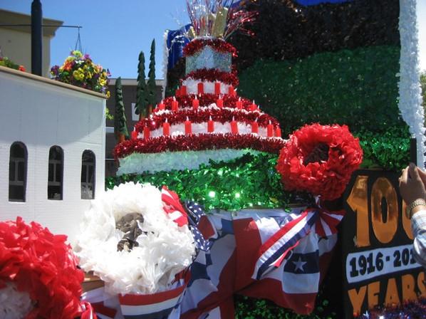 12 - Centennial - Parade l.jpeg