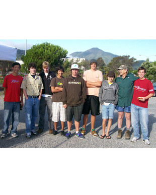 - Coastal Cleanup Volunteers 11.jpg