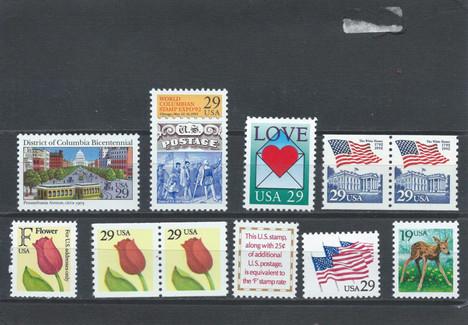 1992 Mint Stamps.jpeg