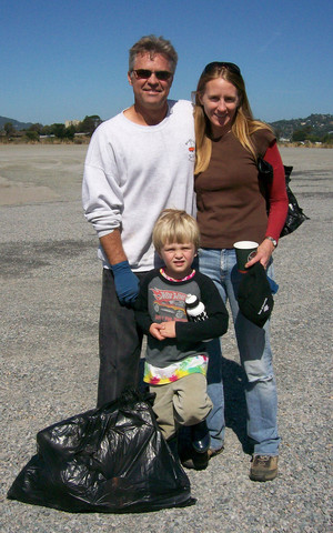 - Heather & Family 1.jpg