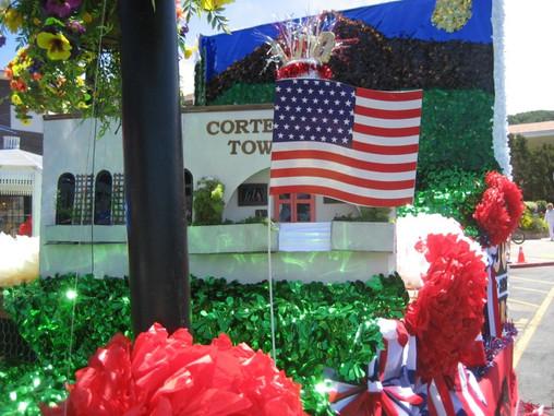4 - Centennial - Parade d.jpg