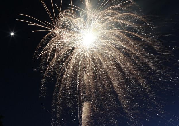 Fireworks 15.JPG