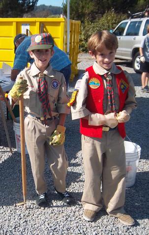 - Boy Scouts.jpg