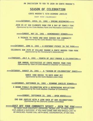 75th Celebration Schedule.jpeg