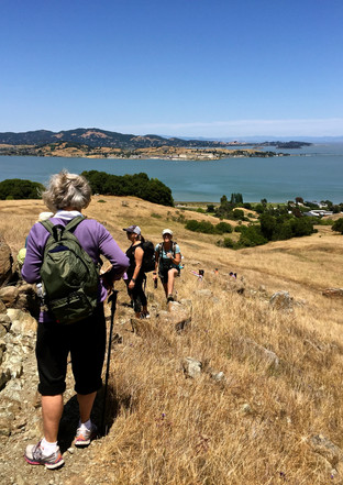 Ring Mountain Hike 2 high res.jpg