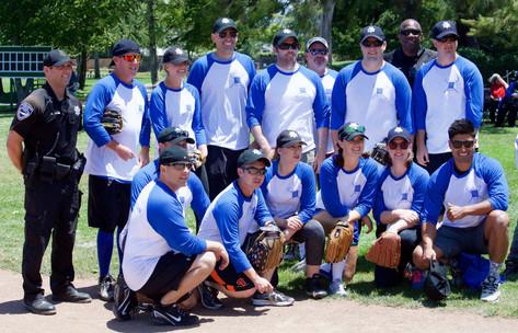 44 - Ball Game - Blue Team.jpg