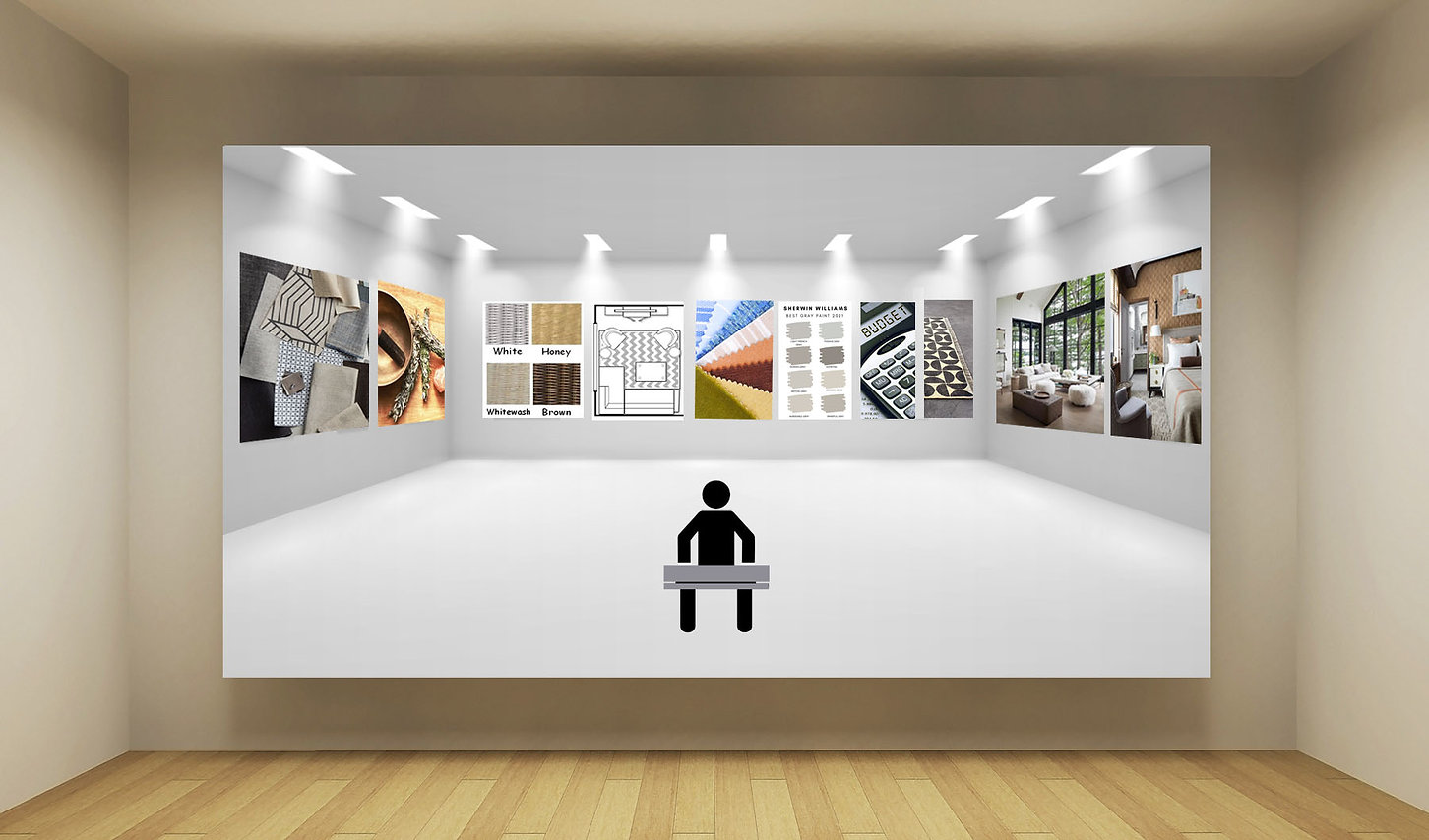 Spaces Design Board.jpg