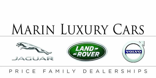 Marin Luxury Cars