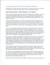 A History of Corte Madera 18.jpeg