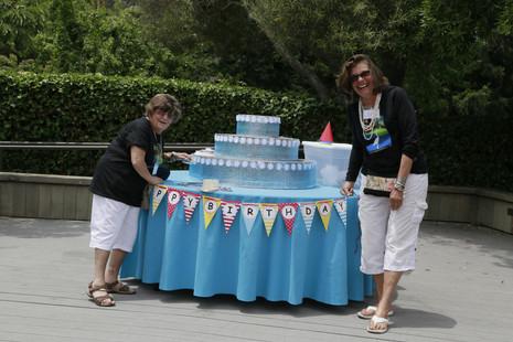 1 - Birthday Cake 1.JPG