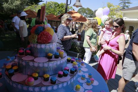 12 - Birthday Cake 12.JPG
