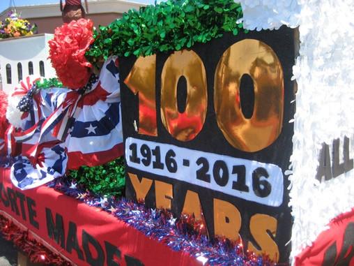 7 - Centennial - Parade g.jpg