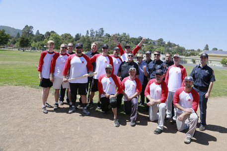 45 - Ball Team - Red Team.JPG