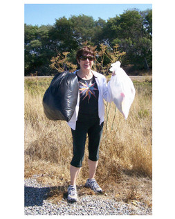 - Coastal Cleanup Volunteers 5.jpg