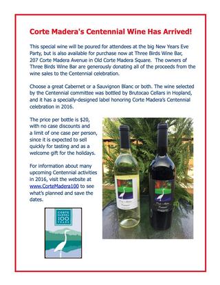 Centennial Wine Flyer.png