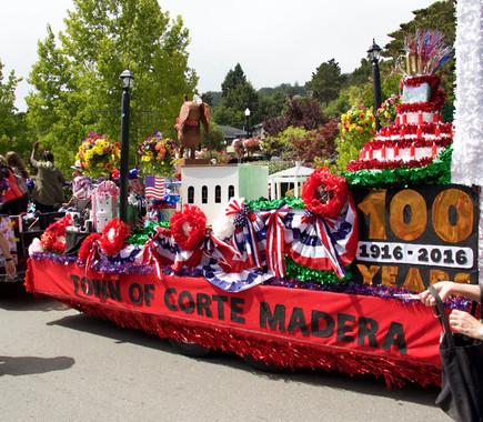3 - Centennial - Parade c.jpeg