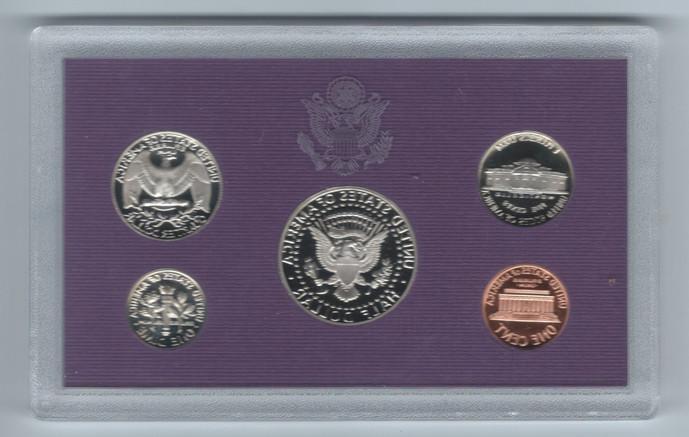 1992 Coin Proof Set.jpg
