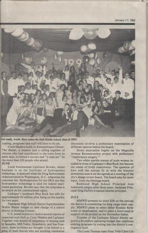 75th Anniversary Year 1991 f.jpeg