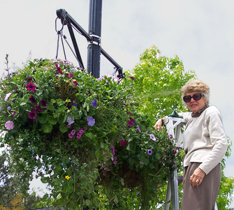 Basket Initiator Carolyn Larson.jpg