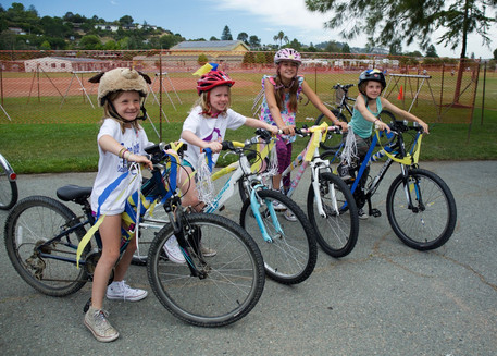 8 - Bike Parade-4.jpeg