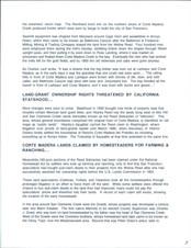 A History of Corte Madera 3.jpeg