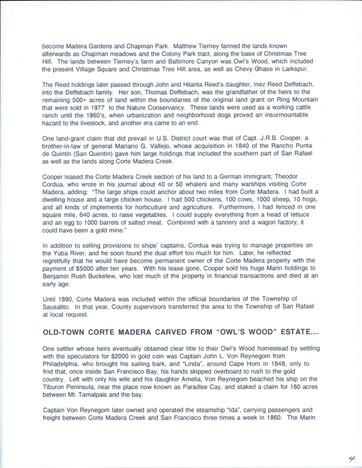 A History of Corte Madera 4.jpeg