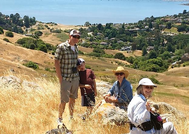 Ring Mountain Hike 7.jpeg