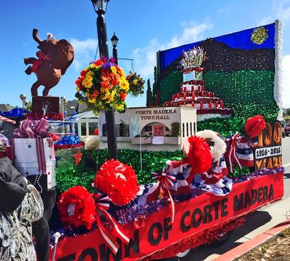 1 - Centennial - Parade a.jpeg