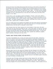 A History of Corte Madera 10.jpeg