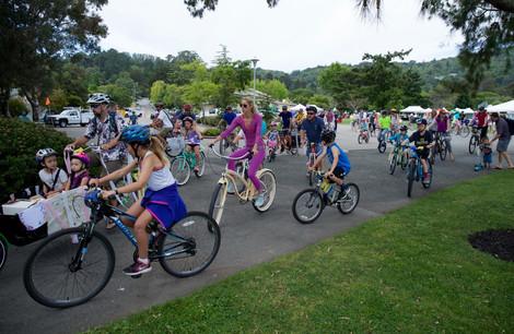 19 - Bike Parade-2.jpeg