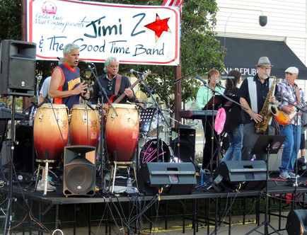 1 - Jimi+Z+and+the+Good+Time+Band.jpg