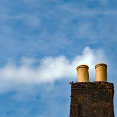 cloud, after Eric Kogan