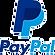 pp_v_rgb_edited.png