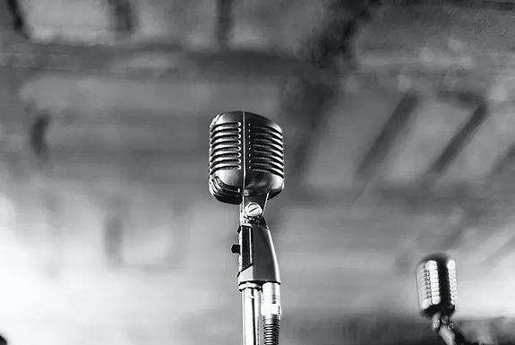 lone mikrofon.PNG